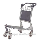 Prix de fabricants de chariot à bagages d'aéroport