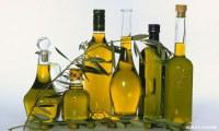Huile D'olive Extra vierge et Bio 100% Tunisien