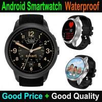 Android 5.1 quad-core pulsera inteligente 3G WCDMA pulsera inteligente pulsera intelige...