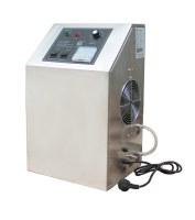 Générateur d'ozone pour piscine