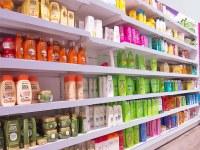 Revlon shampooing Flex 650 ml keratine
