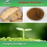 100% Natural Hypoglauca Yam Extract 10:1 (sales07@nutra-max.com)