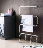 Free standing Towel Warmer moveable Heated Towel Rack HZ-903