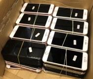 Apple iPhone 7 32-128-256GB | 8 64-256GB