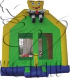Good design inflatable bouncy castle , hot bouncing castle,cheap bouncy castle china on sale !!!