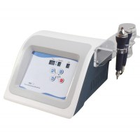 IH8.2 ultrasonic cavitation, weight loss machine for sale