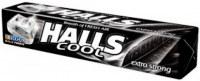 Halls 33.5g chewing gum