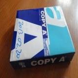 Copia Papel excelente calidad y precio competitivo A4 de papel A4 Copia Papel De China...