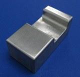 Barra bucking de la aleación del tungsteno