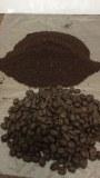 Café 100% Arabica