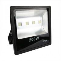 200W led flood light smd series