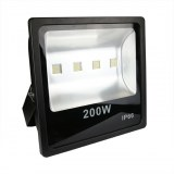 200W led flood light smd series