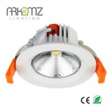 Hot sale LED downlight ceiling light 7w