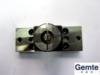 Custom precisión no estándar Mould Guías y fijaciones