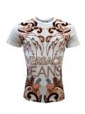 Fournisseur T shirts Versace Jeans