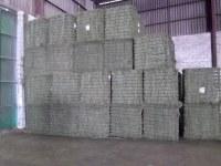 Venta de Alfalfa deshidratada con la normativa de Producción Integrada y Ecológica y al...