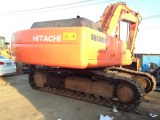Used Hitachi Crawler Excavator ZX330,60000usd