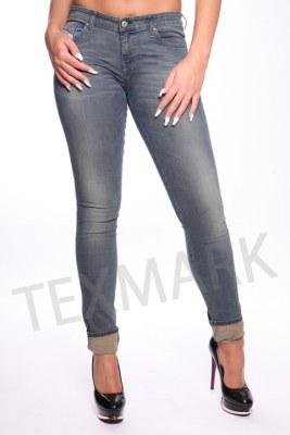 LOTES Diesel Jeans Los mujeres en liquidación