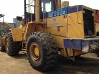 Used CAT Wheel Loader 966C,40000usd