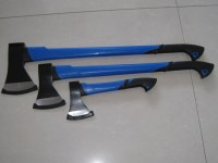 Axes, hammers etc hand tools