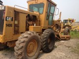 Used CAT Motor Grader 140G,65000usd
