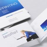 Servicios de impresión en Turquía