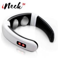 Masaje de cuello - Accesorio para masaje iNeck ™ ️
