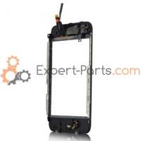 Grossiste pièces détachées pour iPhone 3G et 3GS
