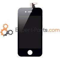 Ecrans iPhone 4 / 4S haute qualite