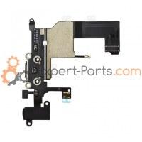 Grossiste pièces détachées pour iPhone 5 et 5S