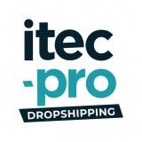 ITEC PRO es su proveedor de dropshipping