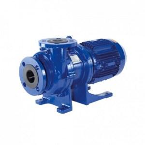 IWAKI Pump MDM1518-2