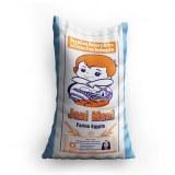 Best Wheat Flour Brand - JANI MANI BRAND - All-purpose Flour - High Protein - ISO Certi...