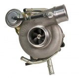 JDM turbocharger
