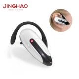 JH-119 BTE Bluetooth Earphone Appearance Ear Zoom Hearing Aid / Hearing Amplifier