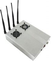 VHF jammer,UHF blocker,UHF & VHF Immobilizer