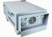 12Bands Adjustable High Power Signal Jammer GSM CDMA 3G 4G and Customize the frequency