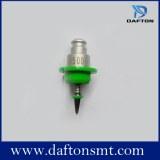 SMT nozzle Juki Ke2050 500 Nozzle 40011046