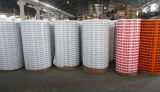 BOPP jumbo roll Materials for adhesive tape