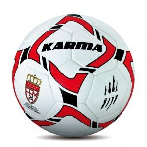 Balones de fútbol, tamaños 4-5 inspeccionados por la FIFA