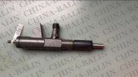 KDAL59P4 Fuel Injector for BOSCH
