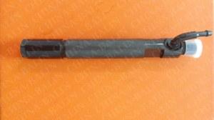 MERCEDES-BENZ KDAL62S23 Nozzle Holder