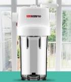 Kemflo reverse osmosis filters