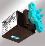 KNF Metering Pump