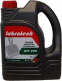 Vente des huiles de voiture moteur graisse synthetique