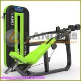 Fitness Equipment/Gym Equipment/ Incline Press