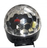 KTV Crystal Ball