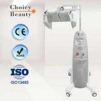 Unidad de Fototerapia LED