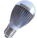 Nueva SMD5730 llevó la luz de bulbo de 3W