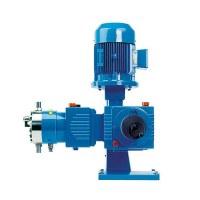 Lewa Metering Pump Lewa Pump
